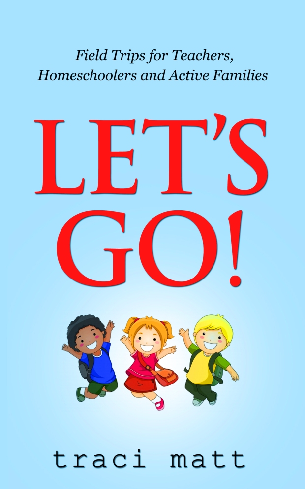 Lets_Go(3) final cover jpg