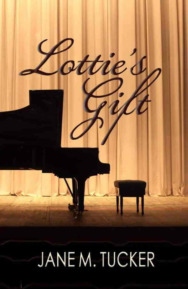 Lotties-Gift-Cover