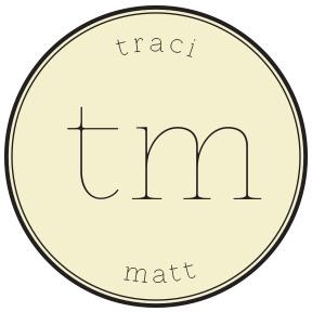 tracimattlogo