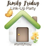 Family-Friday-Link-Up-Party-brown